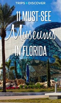 The travel discovery website. Inspirational travel lists, galleries, and videos. Dream, discover and go! Florida Vacation Packages, All Inclusive Vacation Packages, Inclusive Resorts, Florida Travel, Florida Beaches, Vacation Destinations, Vacation Ideas, Orlando Theme Parks, Orlando Resorts