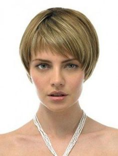 Wedge Hairstyles Short Wedge Hairstyles  Miscellaneous  Pinterest  Short Wedge