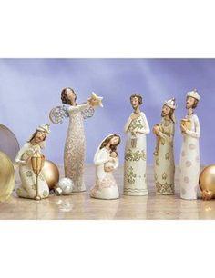 I love Christmas <3