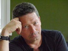 Interview mit Volker Streiter - Mordsbuch.net