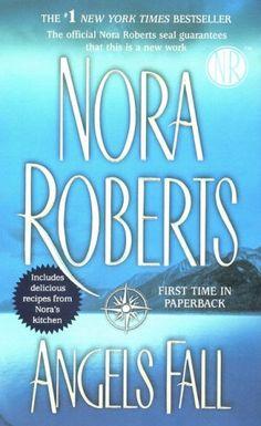 Angels Fall/Nora Roberts
