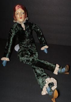-Boudoir-Bed-Doll