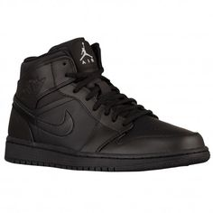 24f6f6216b771b 9 Best Cool basketball shoes images