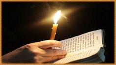 Молитва, спасающая и охраняющая от зла (700x393, 24Kb)