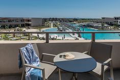 Euphoria Resort is a All Inclusive Resort in Chania, Crete, Greece. It is perfect for families and for those who wish to stay active even on their holidays. Family Resorts, All Inclusive Resorts, Hotels And Resorts, Stay Active, Crete Greece, Lush Garden, Private Pool, The Locals, Families