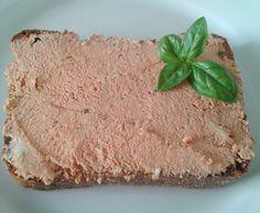Dips, Veggies, Bread, Dinner, Cake, Desserts, Thumbnail Image, Food, Fitness