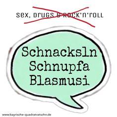 Mind Thoughts, Music Humor, Haha, Language, Quotes, Inspiration, Bavaria, Printables, Utility Pole