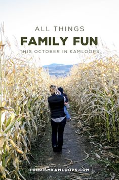 Put on your best costume and pick the perfect pumpkin for a fa-boo-lous October. Discover all the family friendly activities in Kamloops this October from pumpkin patches, heritage tours, corn mazes, and more. Halloween Activities, Family Activities, Pumpkin Patches, Halloween Season, Cool Costumes, Friends Family, Horror, October, Tours