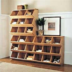 multi bin toy organizer | Multi-bin Organizer review & Pin by Alphaeri Ortiz on DIY Projects | Pinterest | Storage ...
