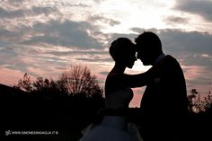 #wedding #simonesinigaglia #fotografo #photographet #matrimonio