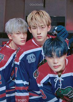 Nct 127 Mark, Nct Dream Members, Kpop Posters, Jeno Nct, Nct Life, Jaehyun Nct, New Poster, Kpop Fanart, Winwin