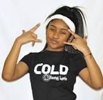 Image result for young lyric Young Lyric, The Rap Game, Slay, Hip Hop, Lyrics, Princess, Kids, Image, Women