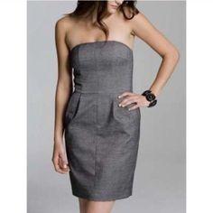 Express Business Dress