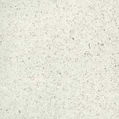 Laminex Pure Mineralstone - good match to Caesarstone's Nougat (I hope ;-)