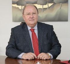 Το κακό με τις κυπριακές και βουλγαρικές επιχειρήσεις παράγινε
