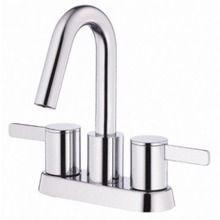 Danze Two Handle Centerset Bathroom Faucet 1.5 GPM