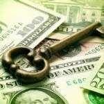 Como tener dinero y prosperidad