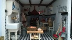My dollshouse - 110226834675947806360 - Picasa Web Album