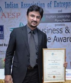 Radiance Cosmedic Centre has been rated as the top hair transplant clinic in Delhi NCR by OnlineBusinessOffice