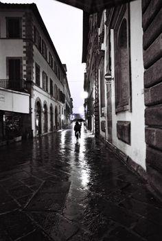 Lucca Copyright Jayne M Weiske