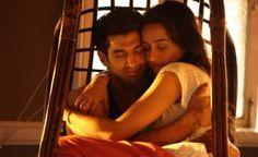 Nothing serious about 'Ok Jaanu': Aditya Roy Kapoor  , http://bostondesiconnection.com/nothing-serious-ok-jaanu-aditya-roy-kapoor/,  #Nothingseriousabout'OkJaanu':AdityaRoyKapoor