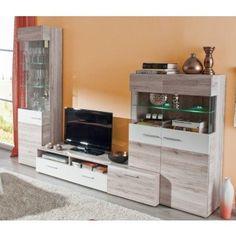 Mueble TV MONTBLANC