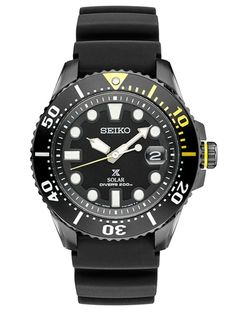 Casio Protrek Watches - Designed for Durability. Casio Protrek - Developed for Toughness Forget technicalities for a while. Let's eye a few of the finest things about the Casio Pro-Trek. Army Watches, Seiko Watches, Cool Watches, Watches For Men, Citizen Watches, Wrist Watches, Casio Protrek, Seiko Solar, Skeleton Watches