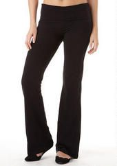 """Essential Yoga pant at Alloy. 35"""" or 37"""" Inseam. Jeans For Tall Women, Clothing For Tall Women, Plus Size Yoga, Plus Size Pants, Loungewear Outfits, Tall Pants, Pants Outfit, Yoga Pants, Pj Pants"""