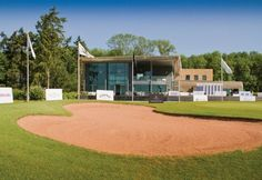Society details for The KP | Golf Society Course in England | UK and Ireland Golf Societies