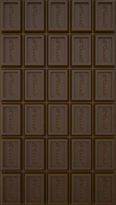 chocolate(milk)