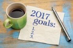 Turning #JanuaryBlues Into January Boosts! #mentalhealth #tips  http://www.stpatricks.ie/turning-january-blues-january-boosts