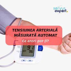Ghidurile Europene consideră: -tensiune arterială crescută: 140/90 mmHg și peste această valoare -stadiul 1: 140/ 90 mmHg tensiune arterială măsurată la medic sau peste 135/ 85 mmHg – media tensiunilor arteriale automăsurate acasă -stadiul 2: 160/ 100 mmHg tensiune arterială măsurată la medic sau peste 150/ 95 mmHg media valorilor măsurate acasă  -hipertensiune severă: tensiunea arterială sistolică peste 180 mmHg și diastolica peste 110 mmHg, ambele măsurate la medic#sanatate #inima #infarct Healthy, Health