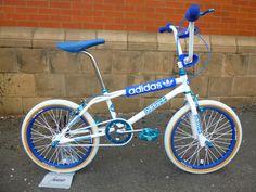 Custom Diamond Back Vintage Bmx Bikes, Velo Vintage, Retro Bike, Bmx Cruiser, Bmx Street, Bmx Freestyle, Bmx Bicycle, Retro Ads, Kids Bike