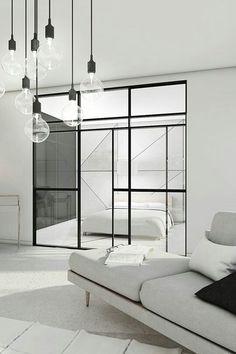 How To Create  A #Minimal Home..