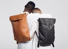 produktdesign rucksack cool