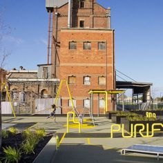 http://www.landezine.com/index.php/2014/07/harts-mill-surrounds-by-aspect-studios/