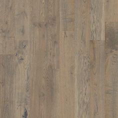 castlewood oak sw485 - armory Hardwood Flooring, Wood Floors | Shaw Floors