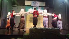 Μπαλαριστος  Μυκονος Folklore, Greek, Dance, Songs, Traditional, Painting, Art, Dancing, Art Background