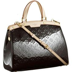 Louis Vuitton Brea GM ,Only For $233.99,Plz Repin ,Thanks.