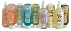 Looking for healthy pet shampoos and conditioners that are pH-balanced and non-drying because they're completely salt-free? Check out the Bobbi Panter line: http://www.twobostons.com/blog/2014/itchy-dog-stinky-dog-matted-kitty-meet-bobbi-panter/   #twobostons