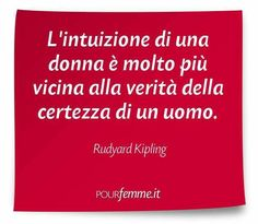 If Rudyard Kipling, Vignettes, Instagram Feed, Tumblr, Thoughts, Frases, Words, Pictures, Love