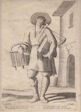 """Le Arti per via"""" di Annibale Carracci - Cerca con Google"""