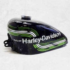 amf harley davidson - Google Search