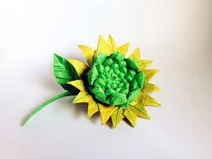 sunflower by sakuryu(3)