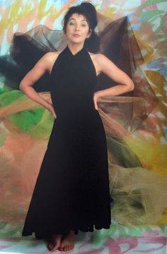 "Kate Bush in a promotional photograph for ""The Sensual World"", kate bush fashion kate bush style kate bush aesthetic kate bush eyes kate bush beauty Women Of Rock, Music Icon, Pin Up, Female, Lady, Beautiful, Stunning Women, Style, Movie Stars"