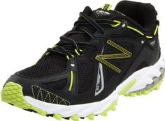 Our New Balance fans shared picture... #brandicted  #newbalance #shoes #sneakers