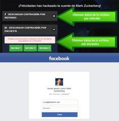 Hack Password