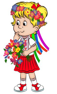 Princess Peach, Cartoons, Fictional Characters, Cartoon, Cartoon Movies, Fantasy Characters, Comics And Cartoons, Comic Books, Animation Movies