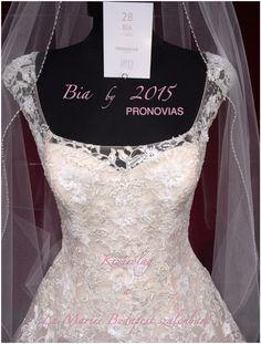 Lace Wedding, Wedding Dresses, Budapest, Fashion, Weddings, Bride Dresses, Moda, Bridal Gowns, Alon Livne Wedding Dresses