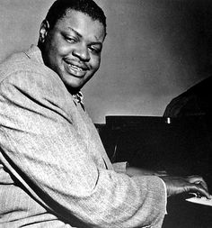 Oscar Emmanuel Peterson, CC, CQ, OOnt (August 15, 1925 – December 23, 2007) | a Canadian jazz pianist and composer. He released over 200 recordings, won eight Grammy Awards, and received other numerous awards and honours over the course of his career. He is considered to have been one of the greatest jazz pianists of all time, having played thousands of live concerts to audiences worldwide in a career lasting more than 60 years.